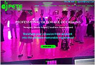 DJ Pete Productions