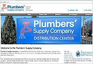 Plumbers' Supply Company