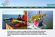 Sea Sciences, Inc.