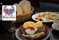 Barcellos Family Restaurant