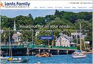 Lantz Family Insurance, Inc.