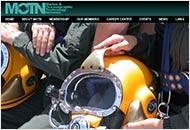 The Marine & Oceanographic Technology Network - MOTN