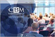 CBM Assistance Group