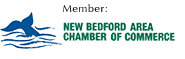 Member New Bedford Area Chamber of Commerce