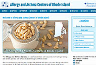 Allergy and Asthma Centers of Rhode Island