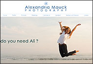 Alexandria Mauck Photography