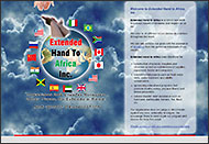 Extended Hand to Africa, Inc.