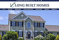 Long Built Homes