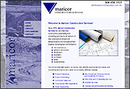 Maricor Construction Services